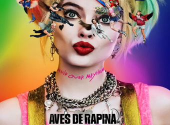 Download Ave da Rapina torrent
