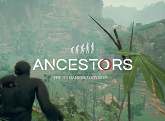 Download Ancestors Torrent