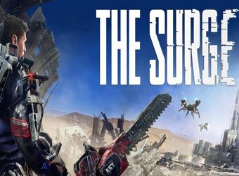 Download The Surge Atualizado Torrent