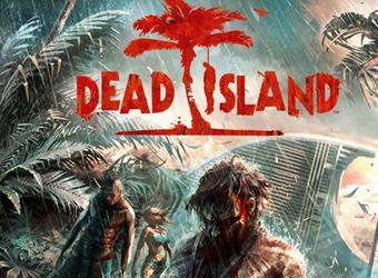DOWNLOAD DEAD ISLAND TORRENT