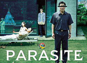 Download Parasita 1080p Torrent
