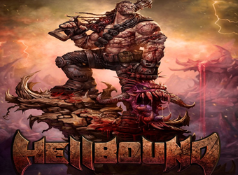 DOWNLOAD Hellbound Torrent