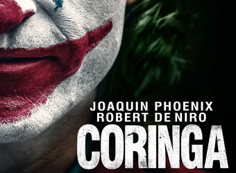 DOWNLOAD CORINGA TORRENT