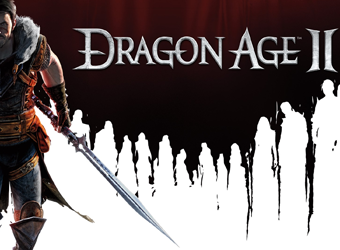 Download Dragon Age 2 PC FRACO