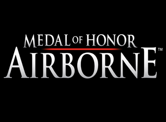 DOWNLOAD MEDAL OF HONOR AIRBORNE