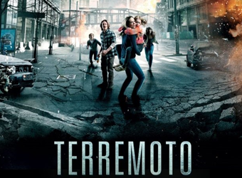 Download Terremoto 2020 torrent
