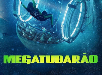 DOWNLOAD MEGATUBARÃO TORRENT