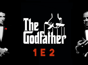DOWNLOAD THE GODFATHER 1 E 2 TORRENT
