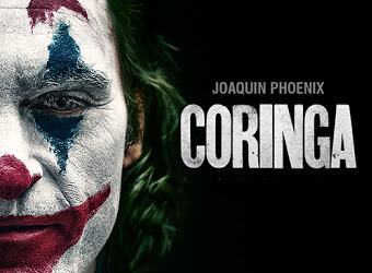 Download Coringa 2020 Dublado Torrent
