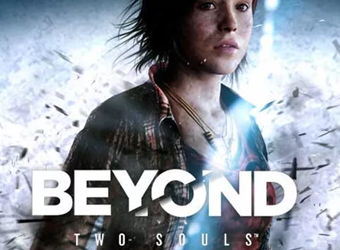 Download Beyorn Two Souls Torrent