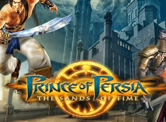 DOWNLOAD Prince of Persia The Sands of Time Torrent