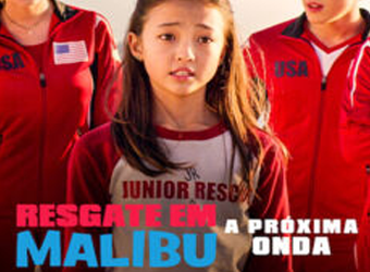 DOWNLOAD RESGATE EM MALIBU A PROXIMA ONDA TORRENT