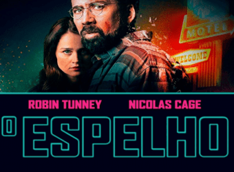 Download O Espelho Torrent (BluRay) 720p e 1080p Dual Áudio / Dublado