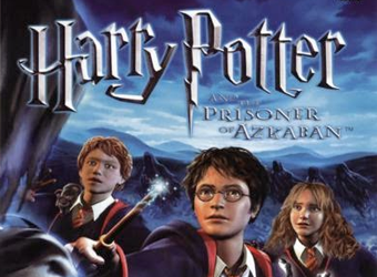 Download hp prisioneiro pc torrent