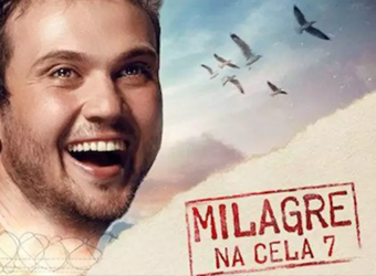 Download milagre na cela 7 torrent