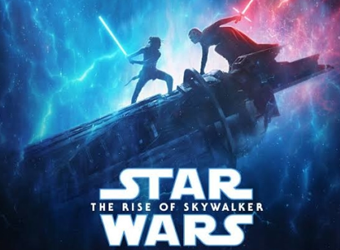 Download star wars ascensao skywalker torrent