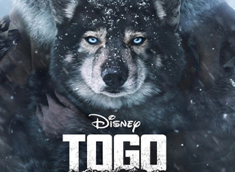 Download togo torrent