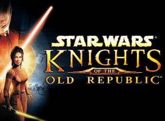 Download star wars knights republic
