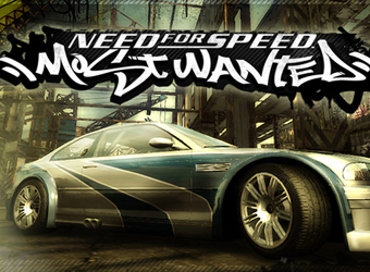 DOWNLOAD NEED FOR SPEED MOST WANTED TORRENT
