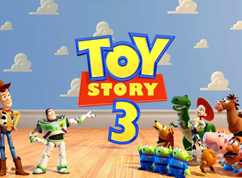 Download Toy Story 3 Download
