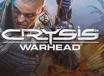 Download Crysis Warhead Pc fraco