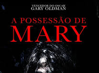 Download A POSSESSÃO DE MARY torrent
