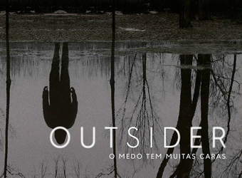 Download The OutSider torrent