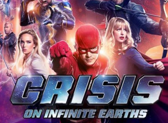 DOWNLOAD Crises nas Infinitas Terras Torrent