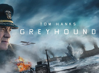 DOWNLOAD TOM HANKS GREYHOUND  NA MIRA DO INIMIGO TORRENT
