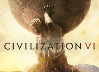 Download Civilization 6 Digital Edition Torrent