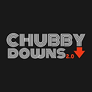 CHUBBYDOWNS2.png