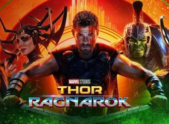 Download Thor Ragnarok Torrent