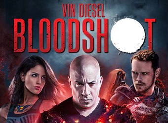 Download Bloodshot torrent