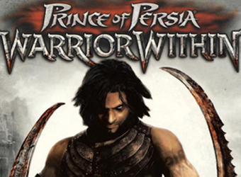 DOWNLOAD Prince of Persia Warrior Within Torrent