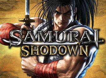 DOWNLOAD SAMURAI SHODOWN TORRENT