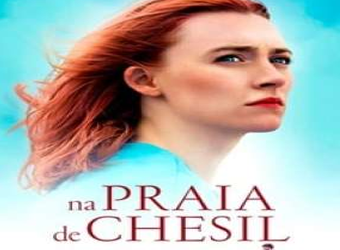 DOWNLOAD NA PRIA DE CHESIL TORRENT