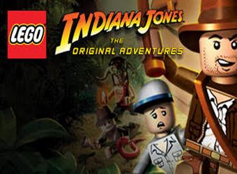 Download lego indiana jones torrent