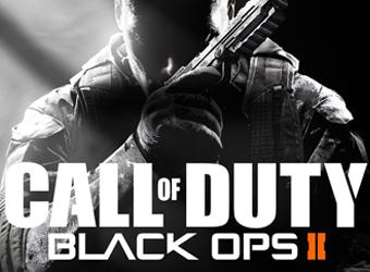 Download COD BLACK OPS 2 TORRENT