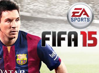 DOWNLOAD FIFA 15 COMPLETO TORRENT