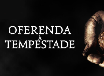 Download Oferenda à Tempestade Torrent