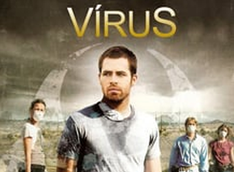 Download vírus torrent