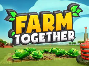 DOWNLOAD FARM TOGETHER TORRENT