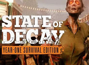 DOWNLOAD STATE OF DECAY YOSE TORRENT