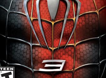 DOWNLOAD SPIDER-MAN 3 TORRENT