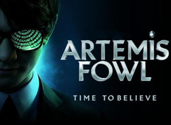 Download Artemis Fowl O mundo secreto Legendado Bluray 1080p Torrent