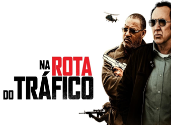 DOWNLOAD NA Rota do Tráfico Dublado Torrent