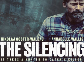 DONWLOAD The Silencing Legendado Torrent