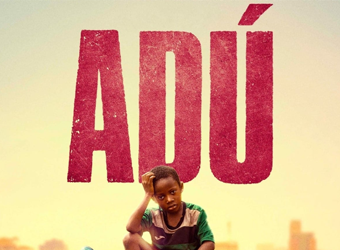 DOWNLOAD ADÚ TORRENT