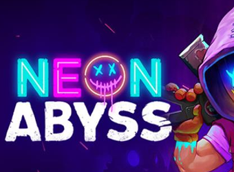 DOWNLOAD NEON ABYSS TORRENT
