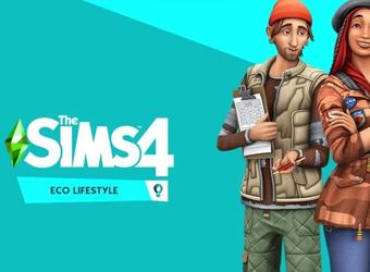 Download The Sims 4 Completo Com todas as dlc's Torrent